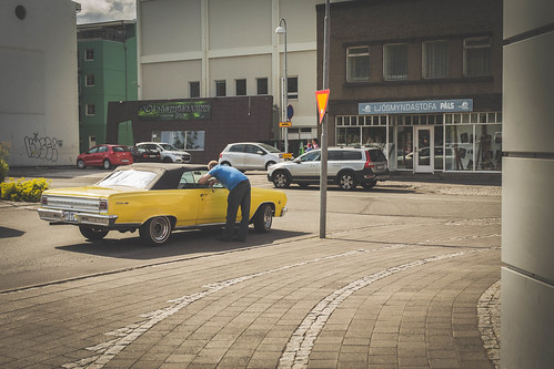 Iceland 2014-10.jpg | by Rik C.