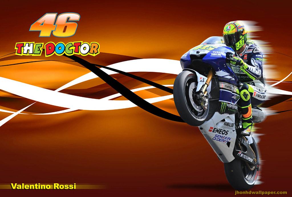Download 300+ Wallpaper Keren Rossi  Gratis
