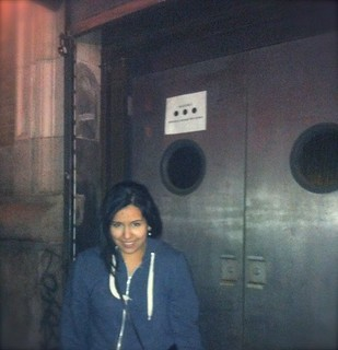 2014 Blackout Haunted House NYC | by Downtown Traveler