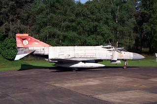 F-4M 9104M