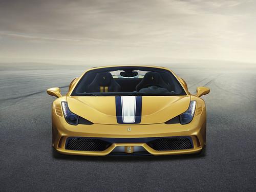 Ferrari-458-Speciale-A---04