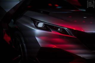 Peugeot-details-@-Paris-2014-38
