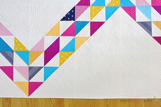 RJR Blog Hop_Closeup1 | by Mama Love Quilts (Nicole)