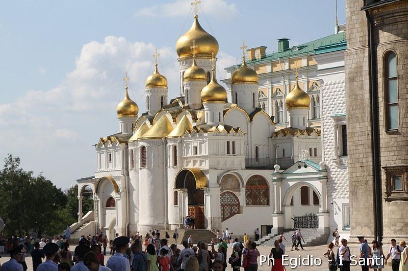 I SANTI RUSSIA 2014 (1126)