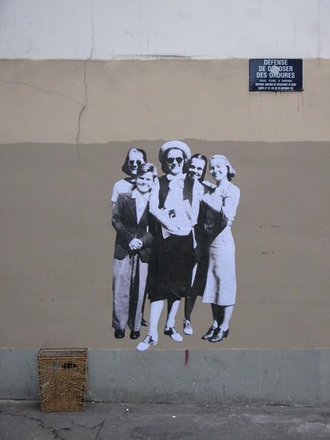 rue Sibuet