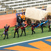 Vanguard at Carrier Dome 2014