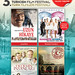 Miami Türk Filmleri Festivali