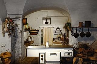 vecchia cucina | stefano | Flickr