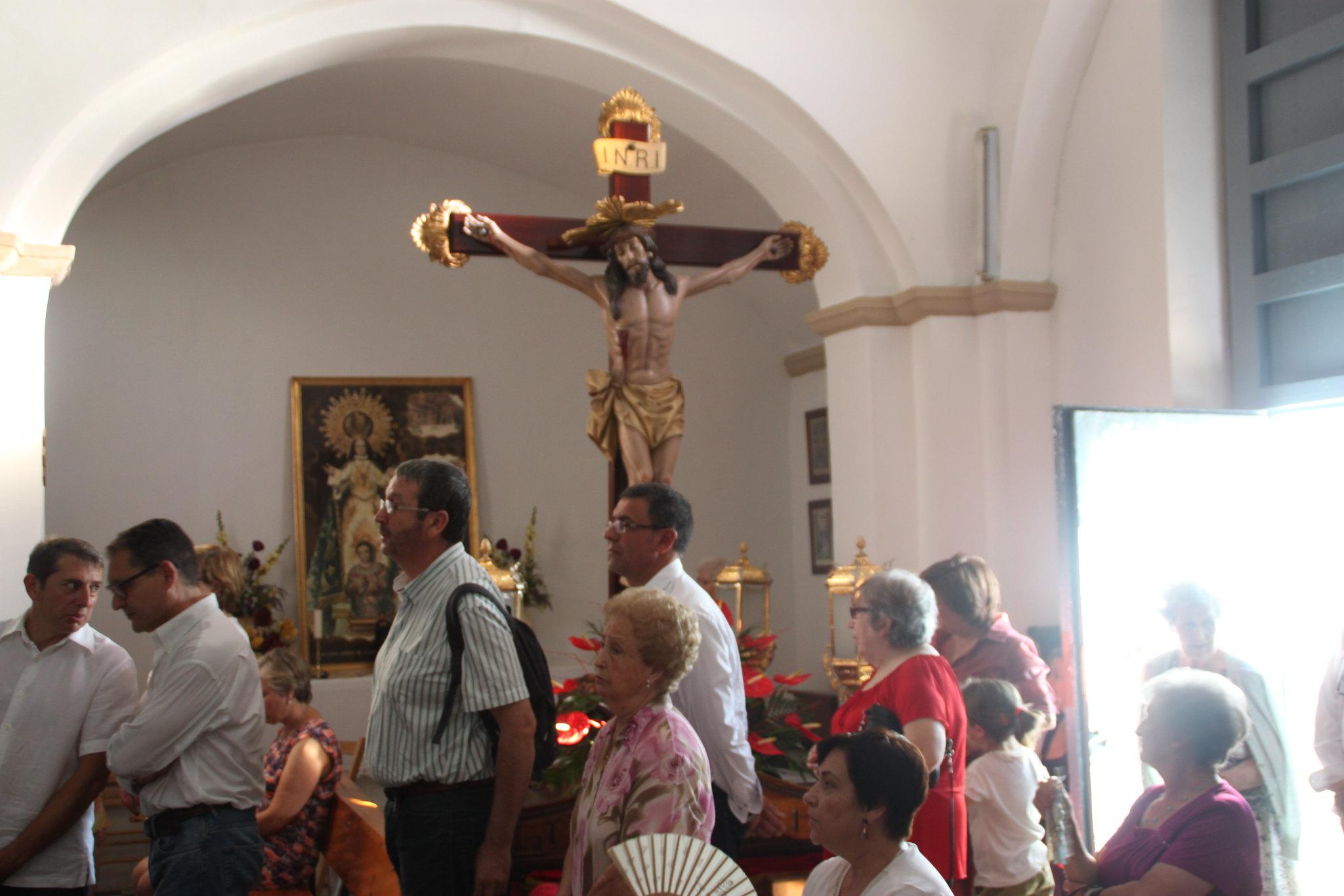 (2015-06-26) - Vía Crucis bajada - Javier Romero Ripoll  (030)