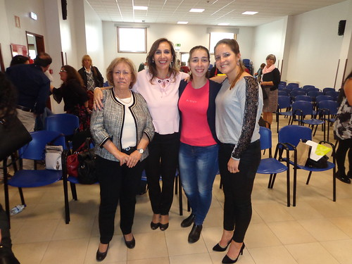 2016_10_26 - II Jornadas Sociais de Rio Tinto (127)