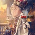The FALSE PROPHET: KING FRANCIS I
