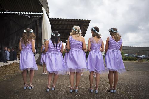 british wedding_3   by stylewithfriends1