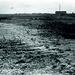 Liesti - efecte cutremur 1940