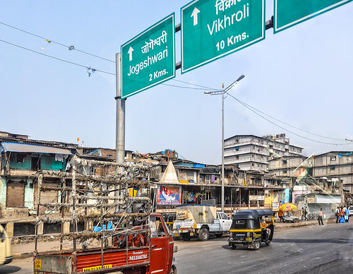andherieast architecture building citystreets googleearth haroldbrown india maharashtra mumbai nh8 nationalhighway8 nikon nikond90 outdoor sign signboard sky temple travel views westernexpresshighway bhagavideocom haroldbrowncom harolddashbrowncom highway photosbhagavideocom road