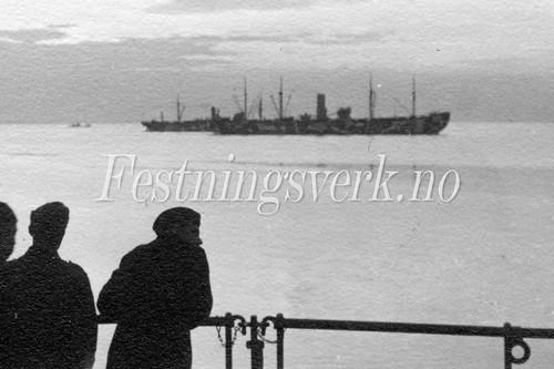 Donau 1940-1945 (92)