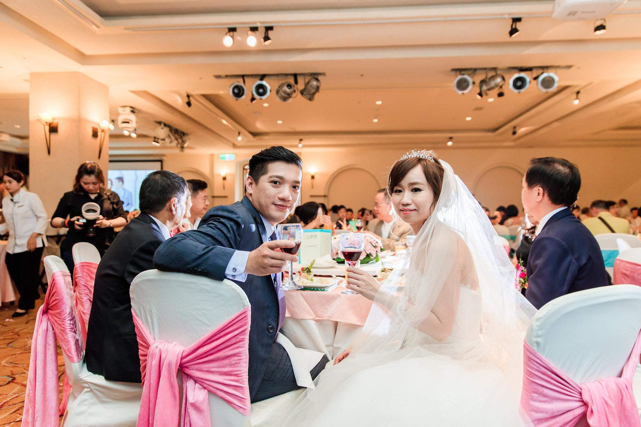 Wedding -183