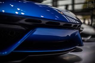 Lamborghini-details-@-Paris-2014-128