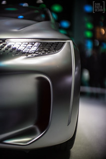 Renault-details-@-Paris-2014-014