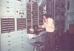Telecom repeater station Gawler 006