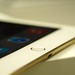 Apple iPad Air 2_9