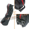 326-104 PATGEAR E5 電動滑板車專用攜車袋黑紅-2