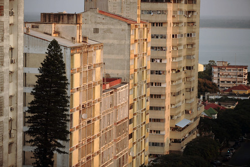 Views of Maputo | by World Bank Photo Collection
