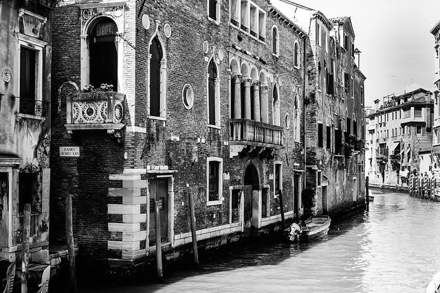 Venezia 03