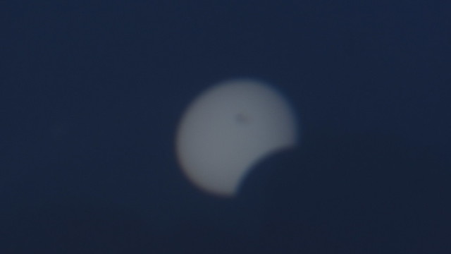 IMG_5915 projection 10x partial solar eclipse