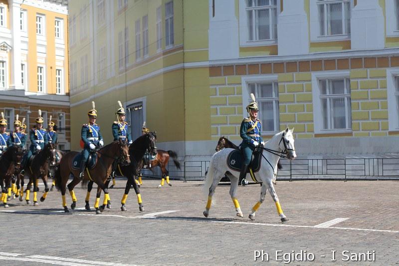 I SANTI RUSSIA 2014 (1131)