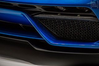 Lamborghini-details-@-Paris-2014-095