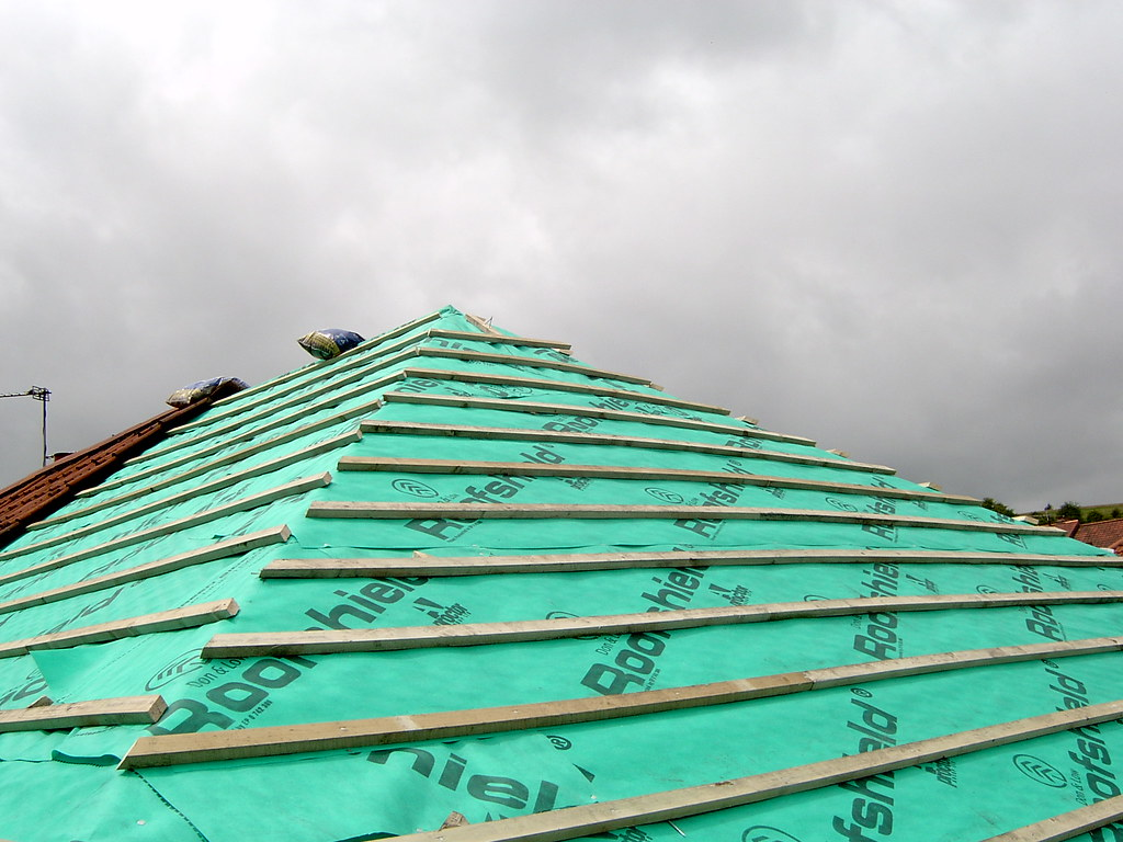 mrs manners roof 007 (2)