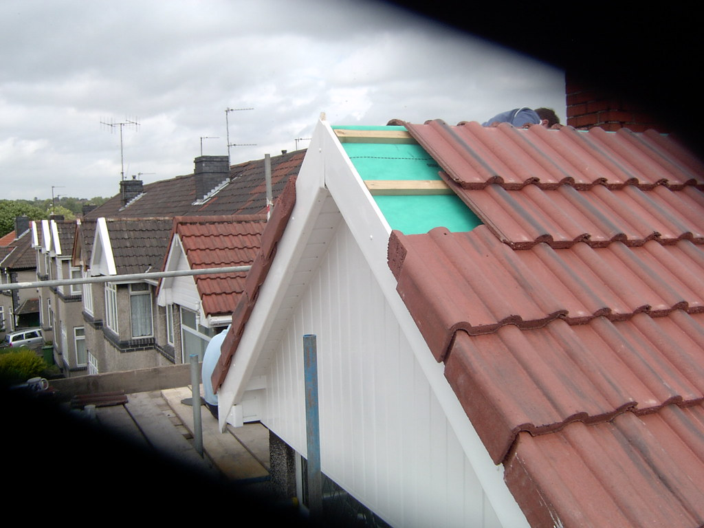 mrs manners roof 006 (3)