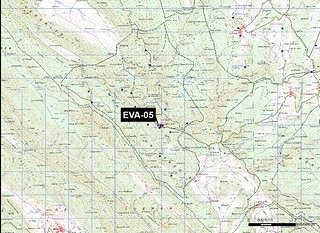 EVA_05_M.V.LOZANO_MERDENDERO_MAP.TOPO 1