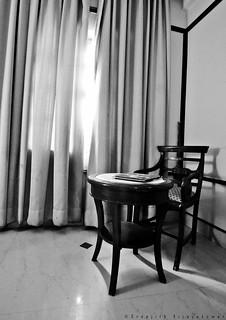 Bikaner | by Sreejith Vijayakumar