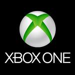 xbox-one-logo-fondo-negro