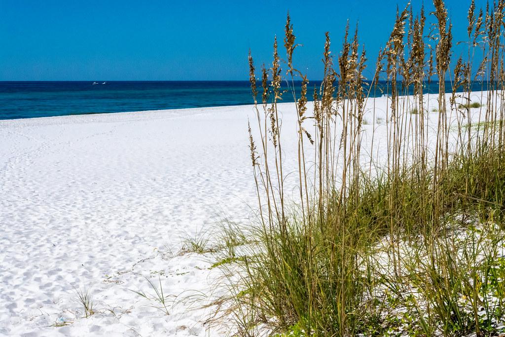 Fort Walton Beach, Florida, USA