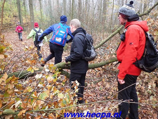 2016-11-26        Nijmegen- lent    41 Km  (94)