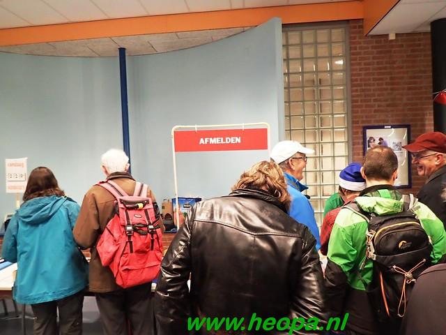 2012-12-10    Lelystad 40 Km  (108)