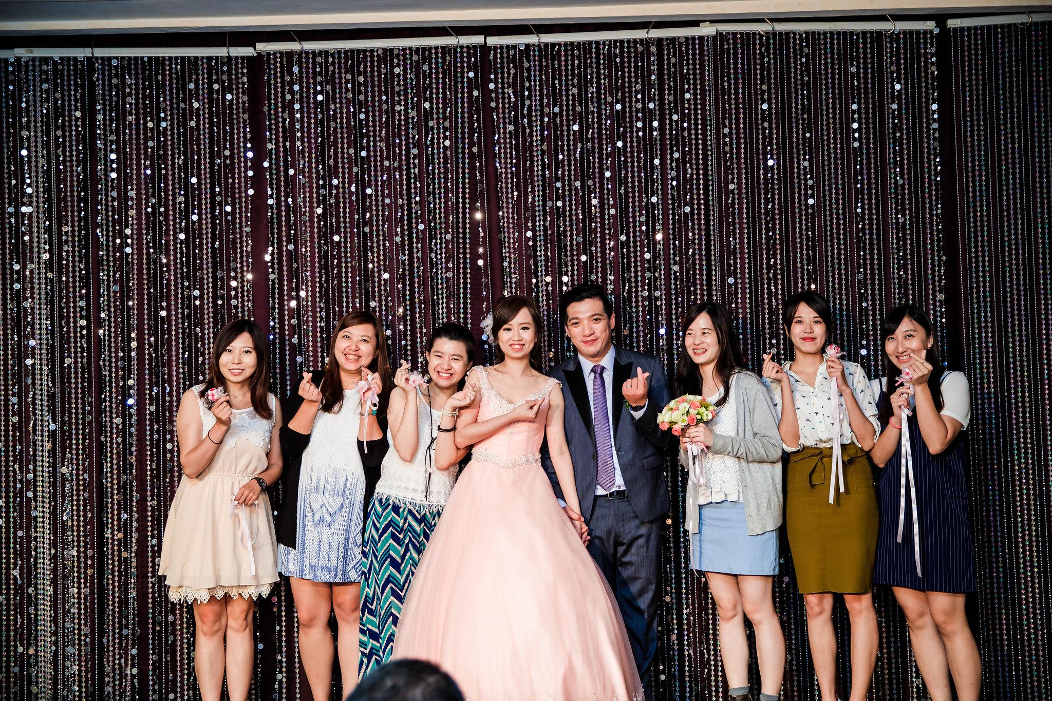 Wedding -205