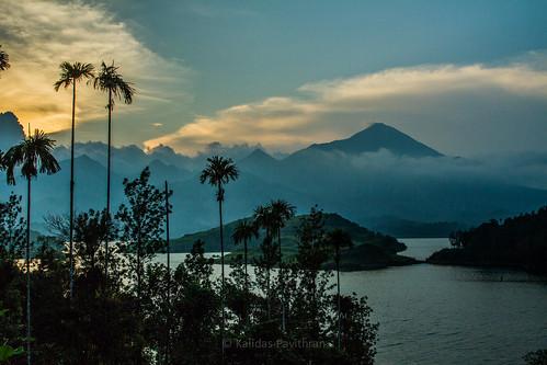 Beauty of Wayanad | by Kalidas Pavithran