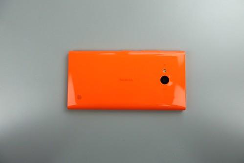Nokia Lumia 735_9 | by TechStage