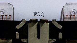 FAQ | by Skley