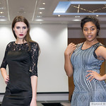 Young Designer of The Year Awards 2014