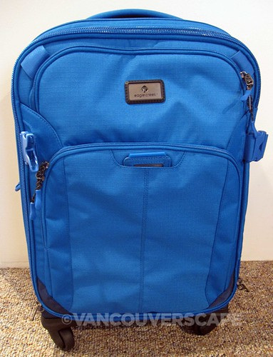 Eagle Creek Pack-It Luggage-10