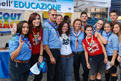 Napoli 2014