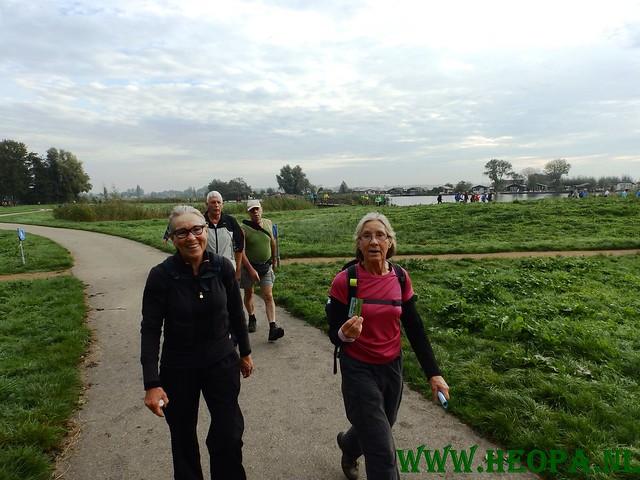 2014-10-11     Barendrecht      26 km (25)