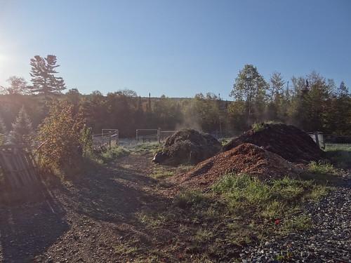 DSC05746 | by Green Mountain Girls Farm