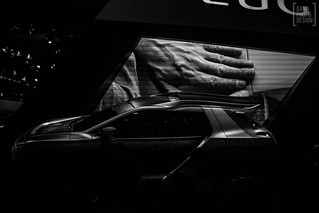 Peugeot-details-@-Paris-2014-11