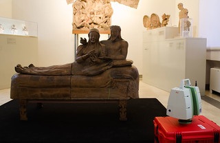 original-Sarcophagus-scanning-&-digitalisation--05