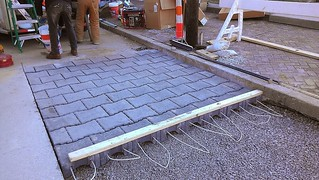 Permeable Pavement | by usepagov